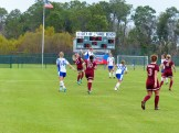 2014_NAIA_Womens_Soccer_National_Championship_Embry_Riddle_vs_NW_Ohio_12-5-2014_21