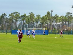2014_NAIA_Womens_Soccer_National_Championship_Embry_Riddle_vs_NW_Ohio_12-5-2014_24