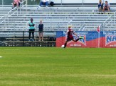 2014_NAIA_Womens_Soccer_National_Championship_Embry_Riddle_vs_NW_Ohio_12-5-2014_28