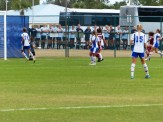 2014_NAIA_Womens_Soccer_National_Championship_Embry_Riddle_vs_NW_Ohio_12-5-2014_29