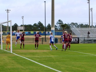 2014_NAIA_Womens_Soccer_National_Championship_Embry_Riddle_vs_NW_Ohio_12-5-2014_36