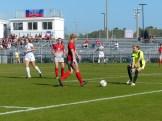 2014_NAIA_Womens_Soccer_National_Championship_Westmont_vs_Martin_Methodist_07