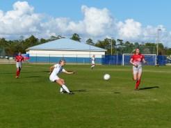 2014_NAIA_Womens_Soccer_National_Championship_Westmont_vs_Martin_Methodist_10