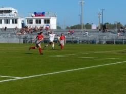 2014_NAIA_Womens_Soccer_National_Championship_Westmont_vs_Martin_Methodist_11