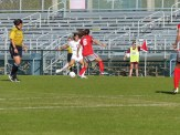 2014_NAIA_Womens_Soccer_National_Championship_Westmont_vs_Martin_Methodist_16