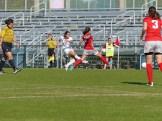 2014_NAIA_Womens_Soccer_National_Championship_Westmont_vs_Martin_Methodist_17