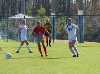 2014_NAIA_Womens_Soccer_National_Championship_Westmont_vs_Martin_Methodist_20