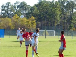 2014_NAIA_Womens_Soccer_National_Championship_Westmont_vs_Martin_Methodist_21