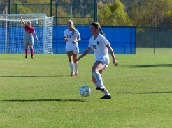 2014_NAIA_Womens_Soccer_National_Championship_Westmont_vs_Martin_Methodist_22