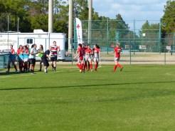 2014_NAIA_Womens_Soccer_National_Championship_Westmont_vs_Martin_Methodist_26