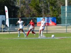 2014_NAIA_Womens_Soccer_National_Championship_Westmont_vs_Martin_Methodist_28