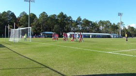 2014_NAIA_Womens_Soccer_National_Championship_Westmont_vs_Martin_Methodist_33