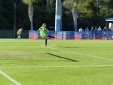 2014_NAIA_Womens_Soccer_National_Championship_Westmont_vs_Martin_Methodist_36