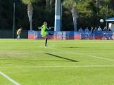 2014_NAIA_Womens_Soccer_National_Championship_Westmont_vs_Martin_Methodist_37