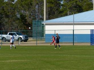 2014_NAIA_Womens_Soccer_National_Championship_Wm_Carey_vs_Northwood_04