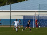 2014_NAIA_Womens_Soccer_National_Championship_Wm_Carey_vs_Northwood_05
