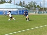 2014_NAIA_Womens_Soccer_National_Championship_Wm_Carey_vs_Northwood_06