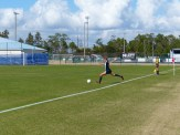 2014_NAIA_Womens_Soccer_National_Championship_Wm_Carey_vs_Northwood_07