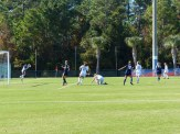 2014_NAIA_Womens_Soccer_National_Championship_Wm_Carey_vs_Northwood_08