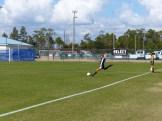 2014_NAIA_Womens_Soccer_National_Championship_Wm_Carey_vs_Northwood_16