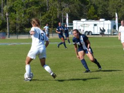2014_NAIA_Womens_Soccer_National_Championship_Wm_Carey_vs_Northwood_18