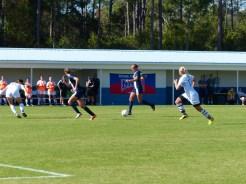 2014_NAIA_Womens_Soccer_National_Championship_Wm_Carey_vs_Northwood_19