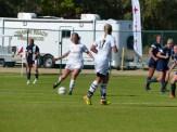 2014_NAIA_Womens_Soccer_National_Championship_Wm_Carey_vs_Northwood_23