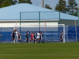 2014_NAIA_Womens_Soccer_National_Championship_Wm_Carey_vs_Northwood_24