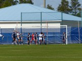 2014_NAIA_Womens_Soccer_National_Championship_Wm_Carey_vs_Northwood_25