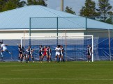 2014_NAIA_Womens_Soccer_National_Championship_Wm_Carey_vs_Northwood_27
