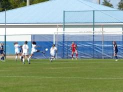 2014_NAIA_Womens_Soccer_National_Championship_Wm_Carey_vs_Northwood_30