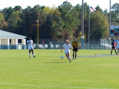 2014_NAIA_Womens_Soccer_National_Championship_Wm_Carey_vs_Northwood_40