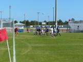 2014_NAIA_Womens_Soccer_National_Championship_Wm_Carey_vs_Northwood_42
