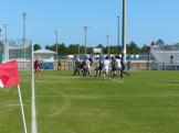 2014_NAIA_Womens_Soccer_National_Championship_Wm_Carey_vs_Northwood_43