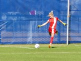 2014_NAIA_Womens_Soccer_National_Championship_Wm_Carey_vs_Northwood_48