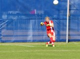 2014_NAIA_Womens_Soccer_National_Championship_Wm_Carey_vs_Northwood_50