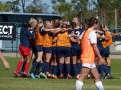 2014_NAIA_Womens_Soccer_National_Championship_Wm_Carey_vs_Northwood_54