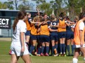 2014_NAIA_Womens_Soccer_National_Championship_Wm_Carey_vs_Northwood_55