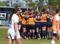 2014_NAIA_Womens_Soccer_National_Championship_Wm_Carey_vs_Northwood_55