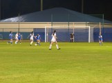 2014_NAIA_Womens_Soccer_National_Championships_Concordia_vs_Cal_State_San_Marcos_12-1-14_01