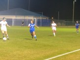 2014_NAIA_Womens_Soccer_National_Championships_Concordia_vs_Cal_State_San_Marcos_12-1-14_10