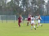 2014_NAIA_Womens_Soccer_National_Championships_Concordia_vs_NWOhio_12-03-14_07