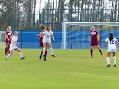 2014_NAIA_Womens_Soccer_National_Championships_Concordia_vs_NWOhio_12-03-14_09