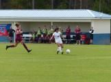 2014_NAIA_Womens_Soccer_National_Championships_Concordia_vs_NWOhio_12-03-14_11