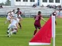 2014_NAIA_Womens_Soccer_National_Championships_Concordia_vs_NWOhio_12-03-14_15