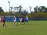 2014_NAIA_Womens_Soccer_National_Championships_Concordia_vs_NWOhio_12-03-14_19