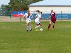 2014_NAIA_Womens_Soccer_National_Championships_Concordia_vs_NWOhio_12-03-14_21