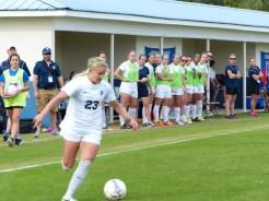 2014_NAIA_Womens_Soccer_National_Championships_Concordia_vs_NWOhio_12-03-14_22