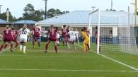 2014_NAIA_Womens_Soccer_National_Championships_Concordia_vs_NWOhio_12-03-14_24