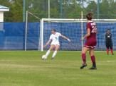2014_NAIA_Womens_Soccer_National_Championships_Concordia_vs_NWOhio_12-03-14_31
